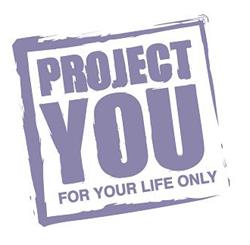 Project You from Ethical Minds